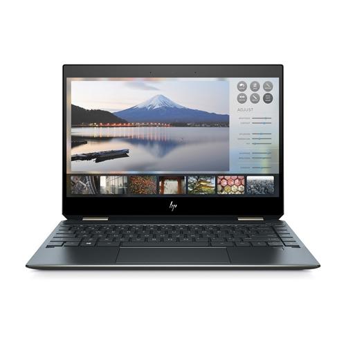 "מחשב נייד 13.3"" HP Spectre x360 13-ap0001nj"
