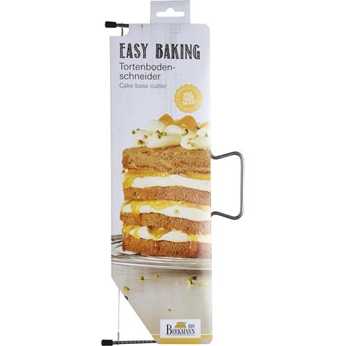 פורס עוגות BIRKMANN