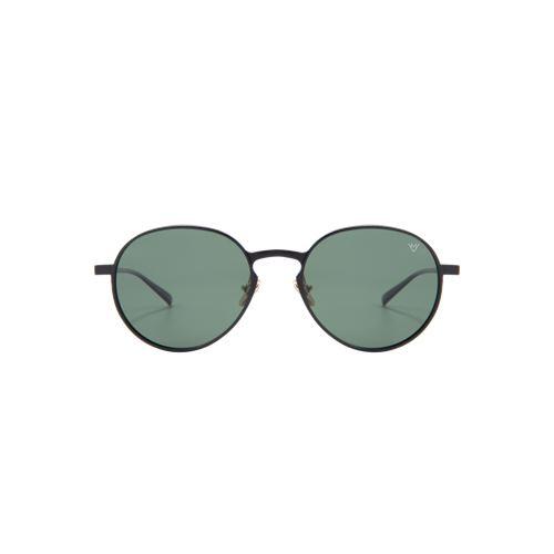 משקפי שמש עגולים לגברים דגם Stein