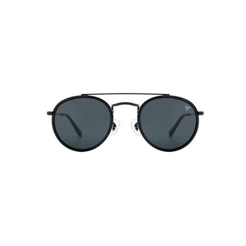 משקפי שמש עגולים דגם Izzy