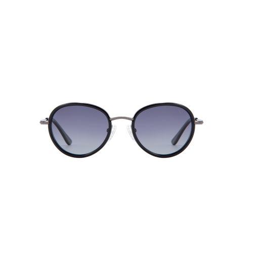 משקפי שמש עגולים דגם Aidan