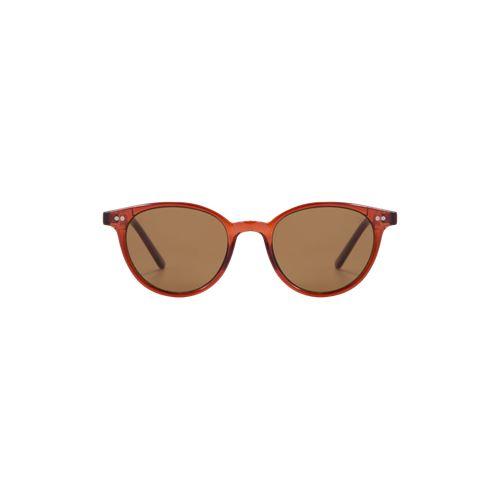 משקפי שמש דגם Joss