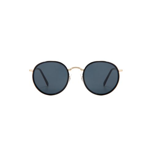 משקפי שמש עגולים דגם Torin