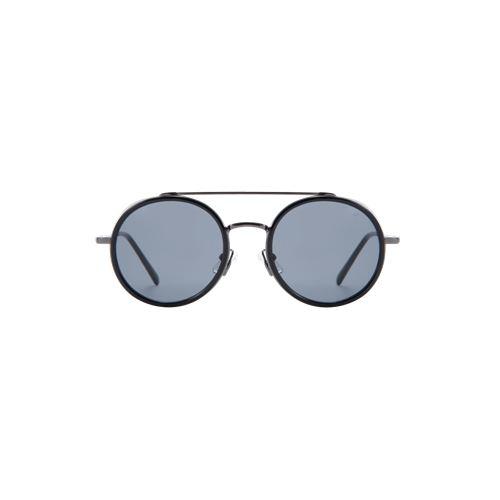 משקפי שמש דגם Anita