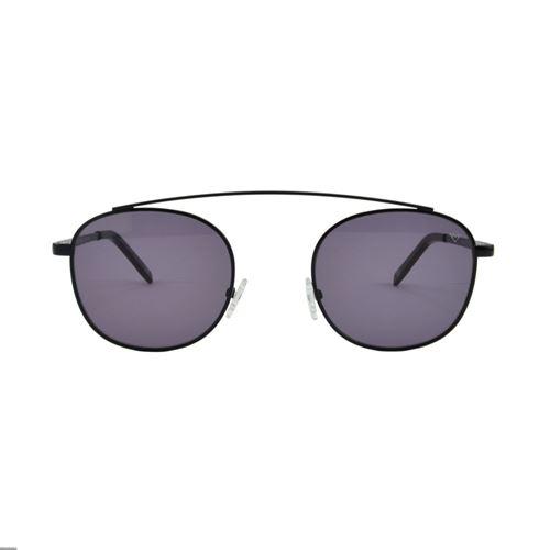 משקפי שמש דגם Allen