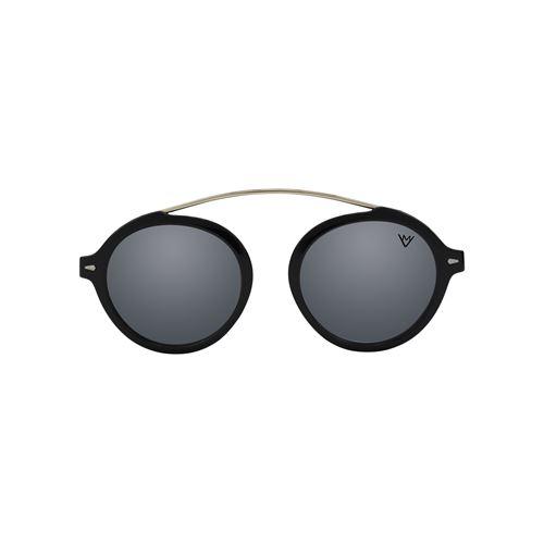 משקפי שמש דגם Pariz