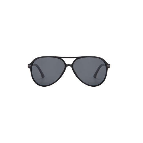 משקפי שמש גברים דגם Logan