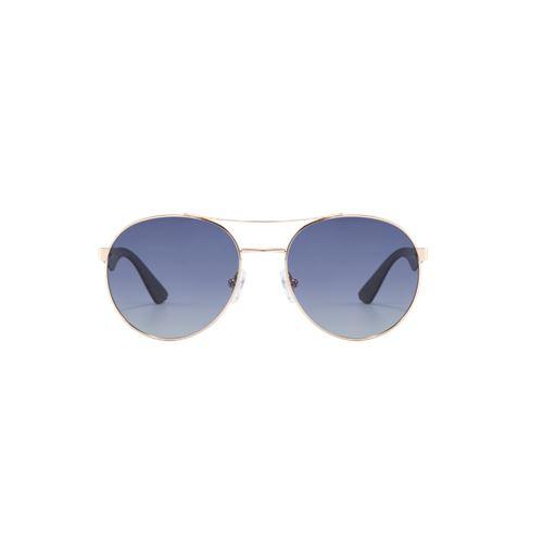 משקפי שמש מעוגלים דגם Kofi
