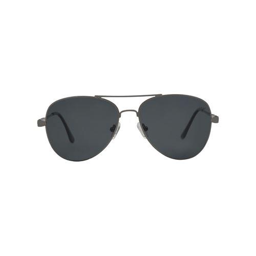 משקפי שמש דגם Beren