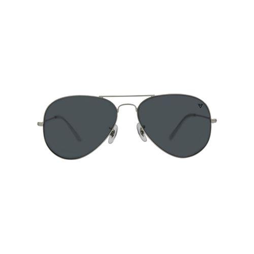 משקפי שמש דגם Boni
