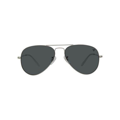 משקפי שמש דגם Bon