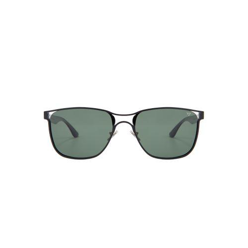 משקפי שמש מרובעים לגברים דגם Anthony