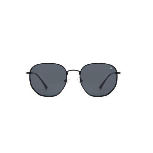 משקפי שמש דגם Keith