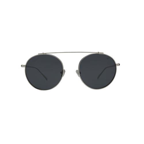 משקפי שמש דגם Poni