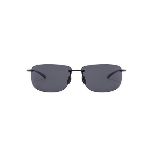 משקפי שמש גברים דגם Kol