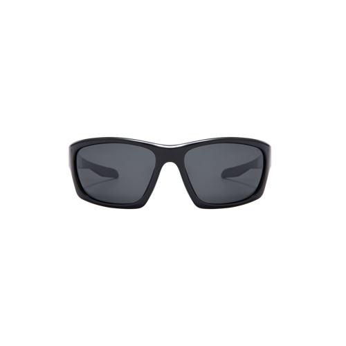 משקפי שמש גברים דגם Alfa