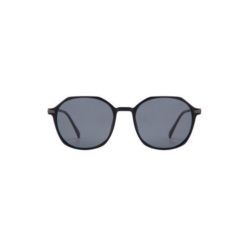משקפי שמש מרובע דגם Saba