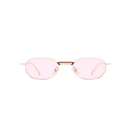 משקפי שמש אליפסה לנשים דגם Nell