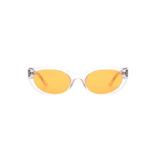 משקפי שמש אליפסה לנשים דגם Holt