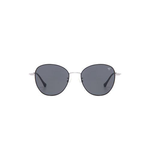 משקפי שמש נשים מרובע/מעוגל דגם Kasey