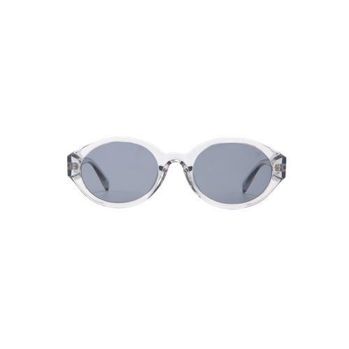 משקפי שמש נשים אליפסה דגם Nikkita
