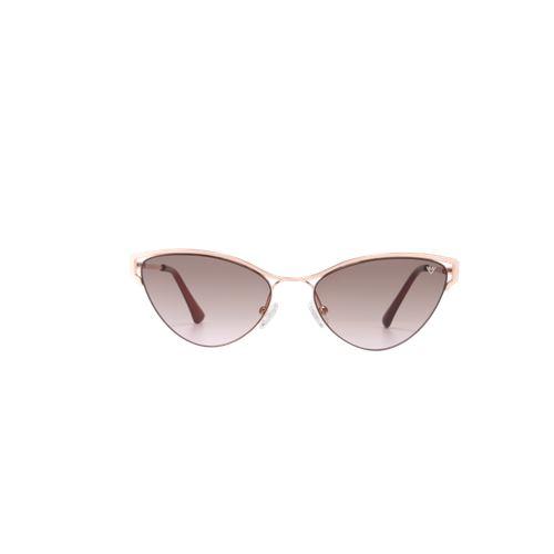 משקפי שמש צורת טיפה נשים דגם Lister