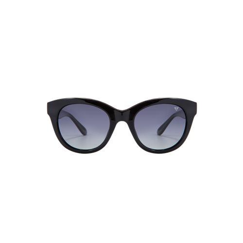משקפי שמש נשים מסגרת עבה דגם Melina