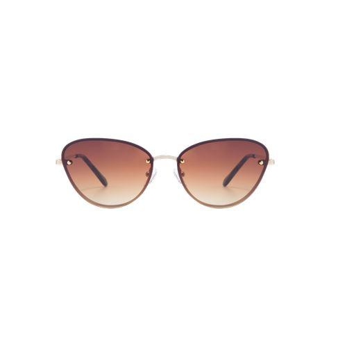 משקפי שמש נשים דגם Linosa