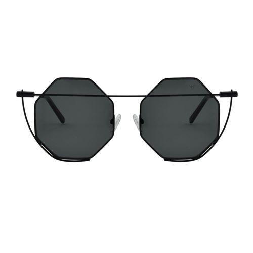 משקפי שמש נשים דגם Leny