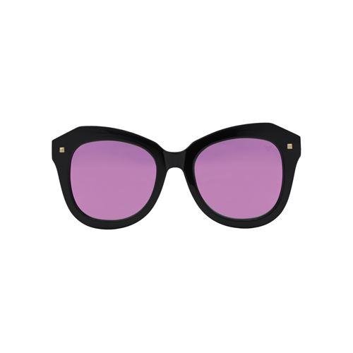 משקפי שמש נשים דגם Bety