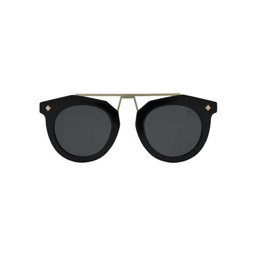 משקפי שמש נשים דגם Barbara