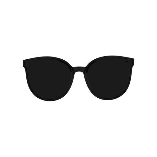 משקפי שמש נשים דגם Paz