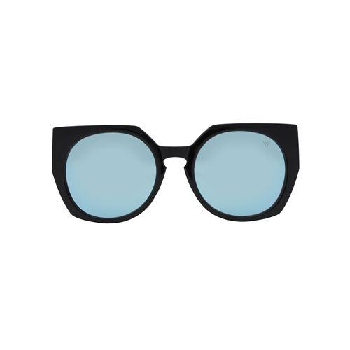 משקפי שמש נשים דגם Samy