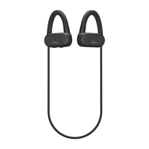 אוזניות אלחוטיות  Jabra Elite Active 45e