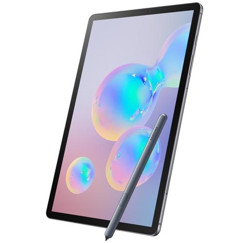 Samsung Tablet S6 LTE T865