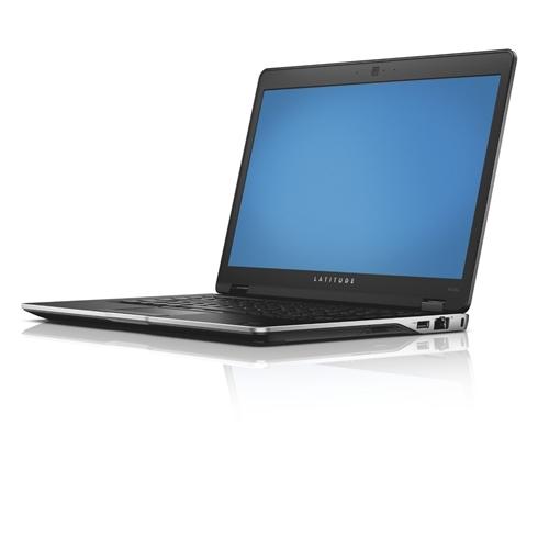"""מחשב נייד 14"""" Dell ULTRABOOK דגם Latitude 6430U"""
