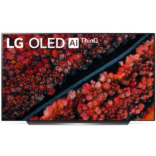 """טלוויזיה """"65 OLED SMART 4K דגם OLED 65C9"""