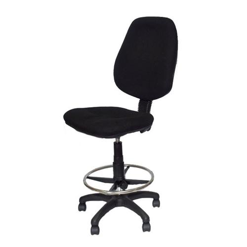 כסא דגם אורן שרטט מבית ROSSO ITALY