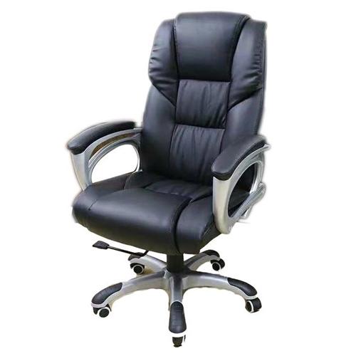 כסא מנהלים נוח דגם אושן CH6 מבית ROSSO ITALY