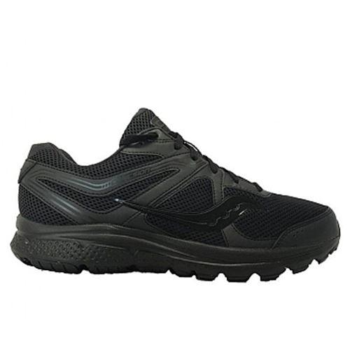 נעלי ריצה לגברים Saucony סאקוני דגם Accomplice 9 רחב