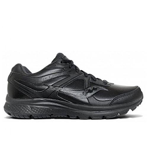 נעלי ריצה לגברים Saucony סאקוני דגם Exite LE 9 רחב