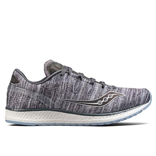 נעלי ריצה גברים Saucony סאקוני דגם Freedom ISO