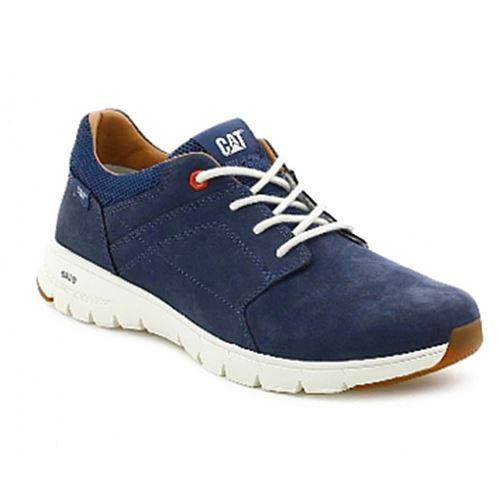 נעלי סניקרס גברים Caterpillar קטרפילר
