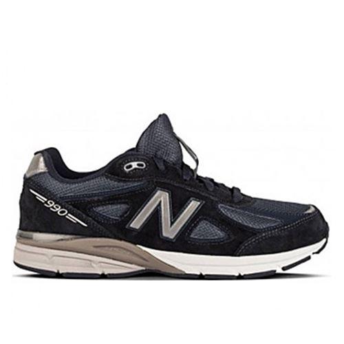 נעלי ריצה נשים ונוער New Balance ניו באלאנס דגם 990