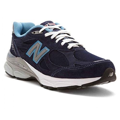 נעלי ריצה נשים New Balance ניו באלאנס דגם 990