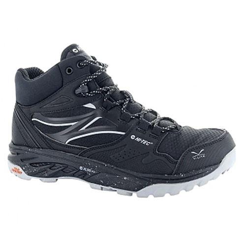 נעלי הליכה וטיולים לנשים Hi-Tec היי-טק דגם V-Lite Scorpion