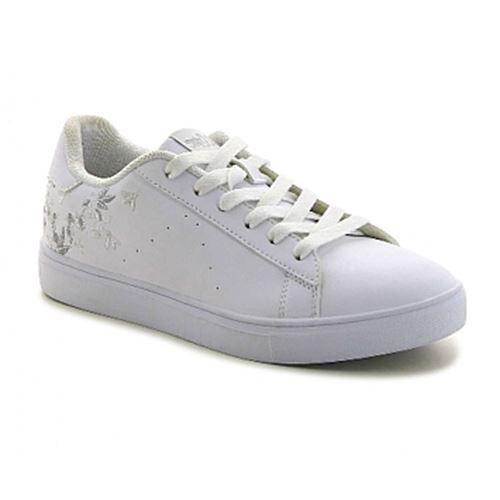 נעלי סניקרס נשים Athletics