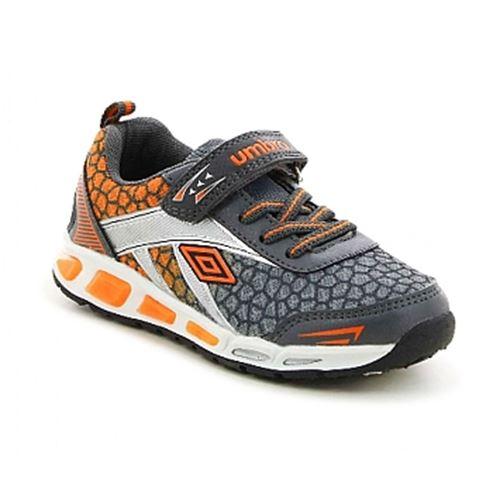 נעלי ספורט ילדים Umbro יומברו
