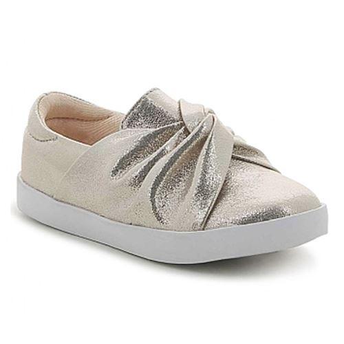 נעלי סניקרס ילדות GALI גלי