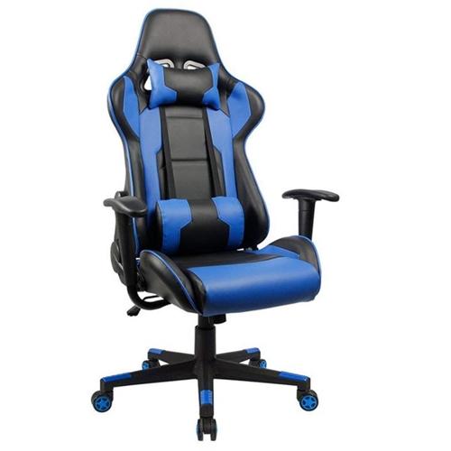 כסא גיימר מקצועי דגם קלאסיקו